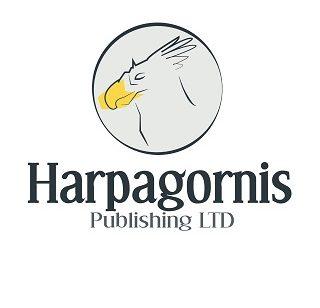 Harpagornis Publishing